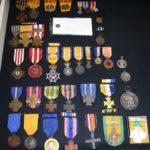 Dutch Medals